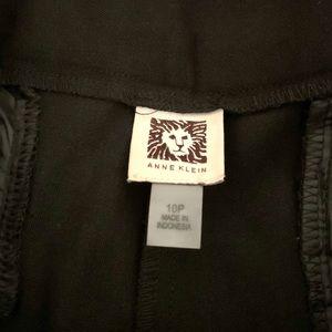 Anne Klein Pants & Jumpsuits - Anne Klein Pants Like New 10P